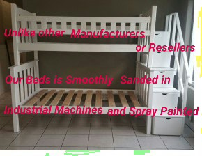 Pleasing Bunk Beds For Sale Bunk Beds For Sale Creativecarmelina Interior Chair Design Creativecarmelinacom