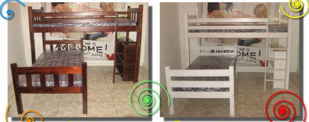 Bunk Beds For Sale Bunk Beds For Sale
